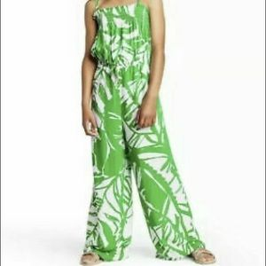 Lilly Pulitzer for target boom boom romper